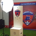 clermont-foot