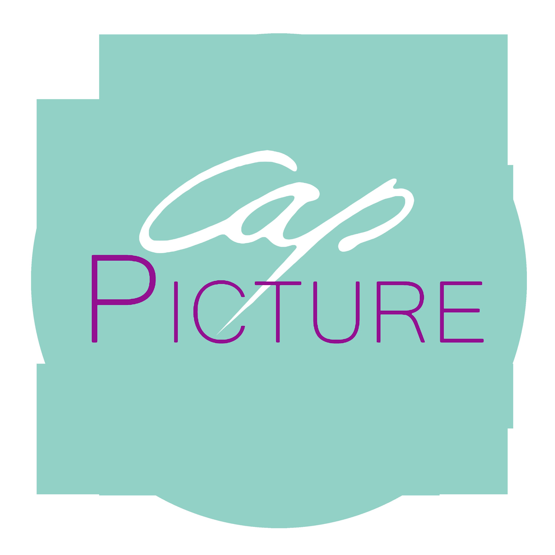 CAP PICTURE