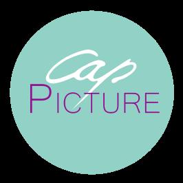 logo cap picture v2