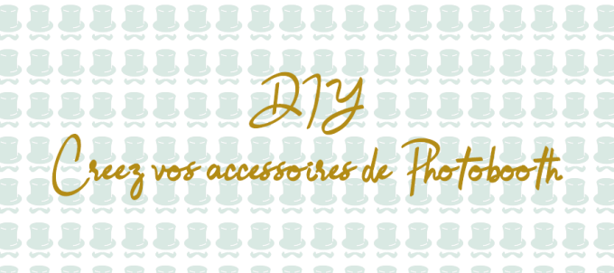 DYIaccessoires